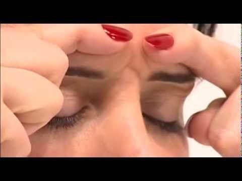 ПОДТЯЖКА ЛИЦА ДОМА ЗА ПАРУ ДНЕЙ !!! Методика Эммы Харди = ПОТРЯСАЮЩИЙ ЭФФЕКТ! гимнастика лица и шеи,подтяжка лица без операции,лучшие маски для лица и волос,массаж лица,борьба с морщинами и целлюлитом,удаление волос лазером, Всё об уходе за лицом и волосами,стрижки дома,красота и молодость лица,упражнения для лица,face fitness Необыкновенно эффектный комплекс упражнений для мышц лица