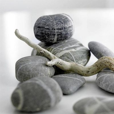 Several ideas for decoration inspired by the nature ♥ Няколко идеи за декорация вдъхновена от природата | 79 Ideas