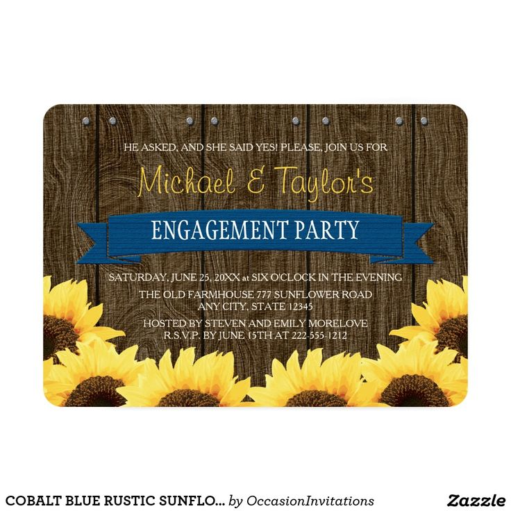 25 best wedding sunflowers butterfly blue images on Pinterest ...