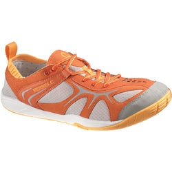 Merrell Dash Glove Shoes (Women's) - Mountain Equipment Co-op