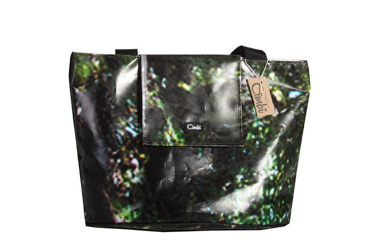 CNT000007 - Women Bag - Cimbi bags and accessories