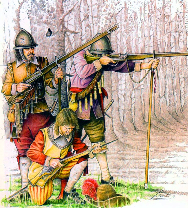 thirty year war The thirty years war began as a religious civil war between the protestants and roman catholics in germany that engaged the austrian habsburgs and the german princes.