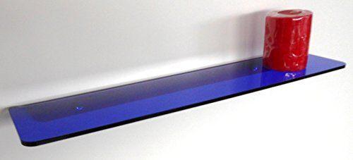 Fimel - Mensola Hob in plexiglass 5 mm blu misura L. 490 x P. 110 mm Fimel http://www.amazon.it/dp/B00SL43O14/ref=cm_sw_r_pi_dp_Y.4jvb1MY5J9C