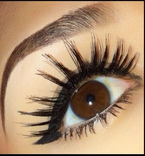 Best ideas about Eyebrows Perfect, Nice Eyebrows and Shape ...