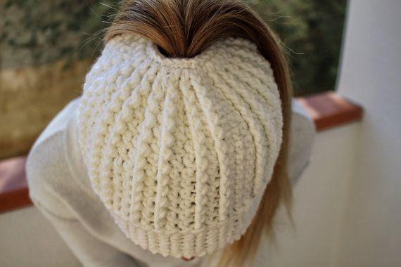 133 besten Mütze Bilder auf Pinterest | Hauben, Hut häkeln und ...