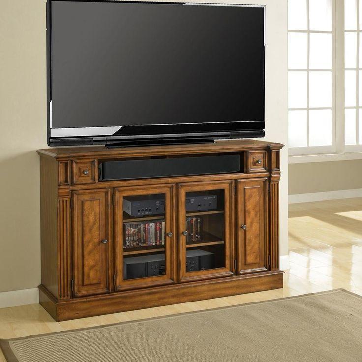 31 best living room furniture images on pinterest living room furniture living room set and for The parkers tv show living room