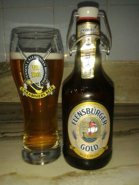 Die besten 25+ Flensburger bier Ideen auf Pinterest | Flensburg ...