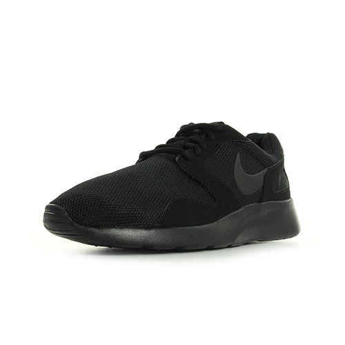 Nike Kaishi Réf : 654473003