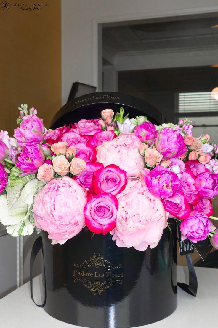 Pin By Teresa Clark On Les Fleursflower Arrangements Pinterest