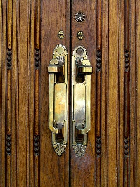 9 best entry doors and hardware images on pinterest for Front door handles new zealand