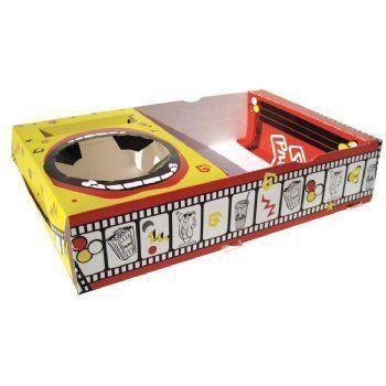 Maze Crazy Combo Popcorn Trays, 50/Case Snappy Popcorn https://www.amazon.com/dp/B00HU6WYJ2/ref=cm_sw_r_pi_dp_x_IoIVybN27NJJ1
