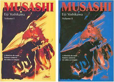 Mishima, Kawabata, Yoshikawa, Okakura e Murakami – autores do Japão que enriquecerão seu universo literário.