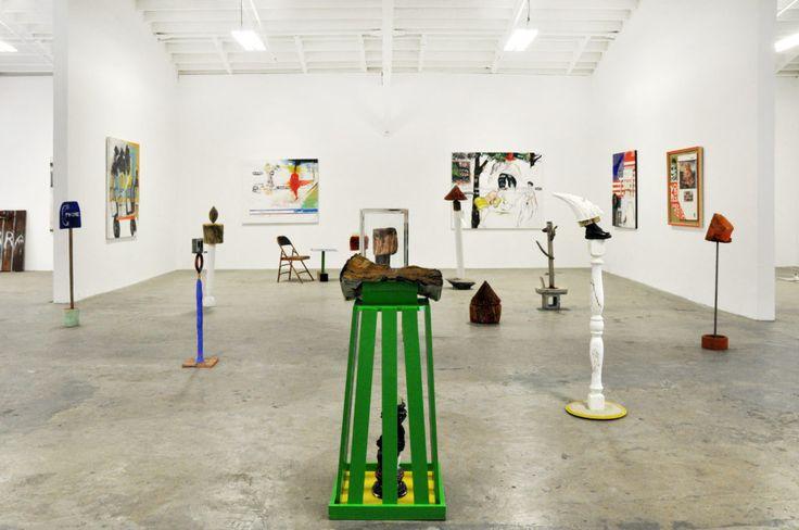 ArtMaze Mag – International independent bimonthly print and digital art publication showcasing emerging artists