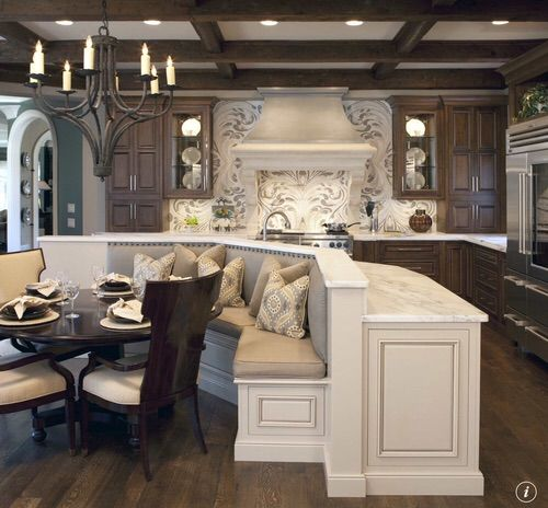 best 25+ traditional kitchen diy ideas on pinterest