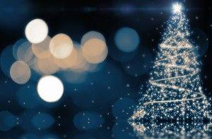 Shadrack's Christmas Wonderland - http://www.visitmysmokies.com/blog/gatlinburg/events-gatlinburg/5-incredible-chances-meet-santa-in-the-smoky-mountains-christmas/