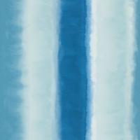 rothko blue wallpaper