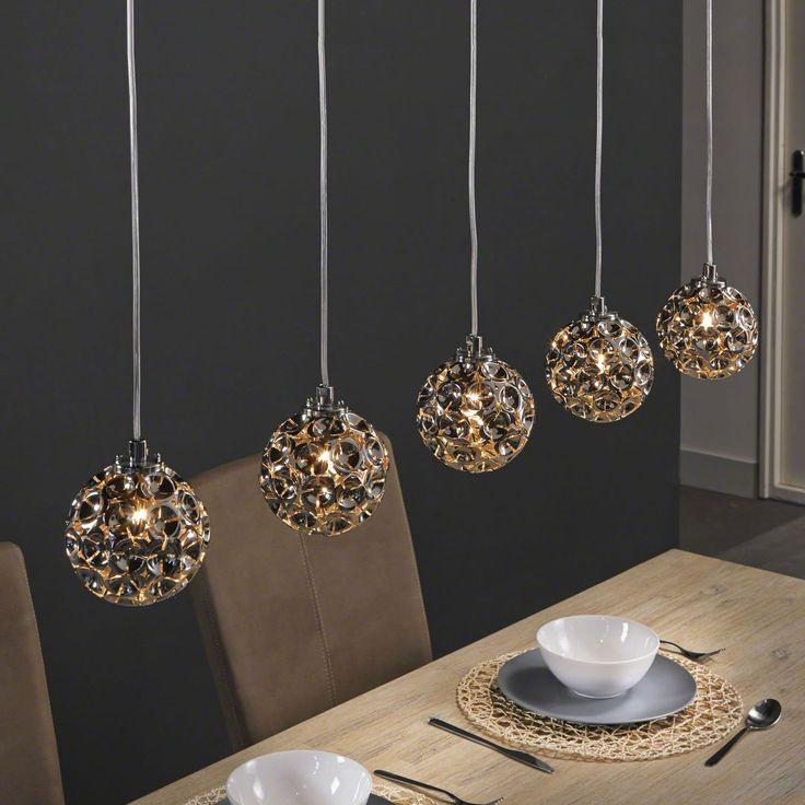 Mooie betaalbare lampen online bestellen for Lampen bestellen