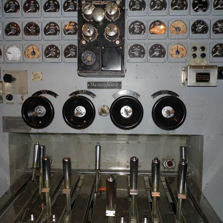 25 Best Images About USS Batfish SS(AG)-310 On Pinterest