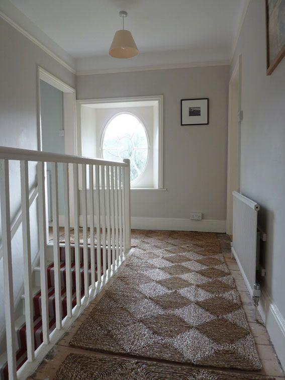 17 best images about ben pentreath on pinterest hall. Black Bedroom Furniture Sets. Home Design Ideas