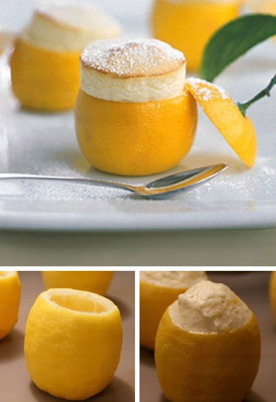 17 Best Images About Delish Food On Pinterest Healthy