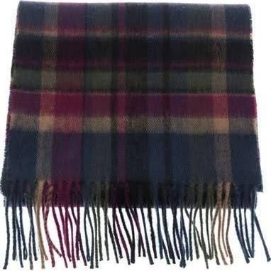 barbour scarf - Google Search