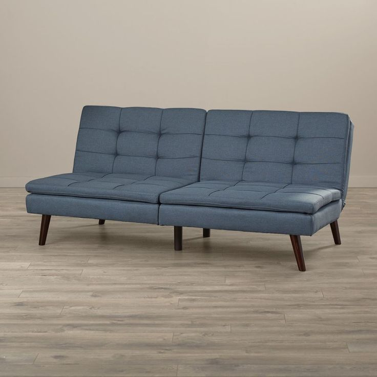 low priced futons Furniture Shop
