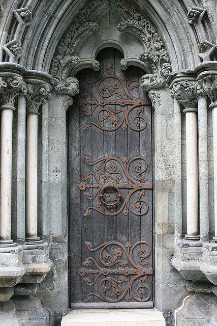 Beslag deur   Flickr - Photo Sharing!      .....rh