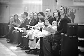 christening photography - Google Search