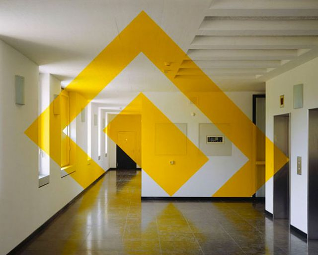The art of anamorphic illusions: the 10 most talented artists of the world