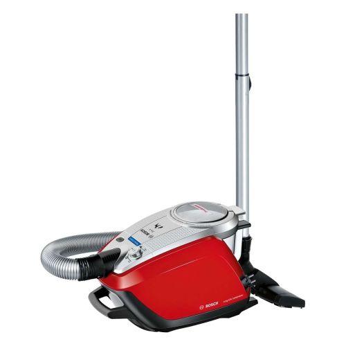 Bosch Vacuum Cleaner - BGS5Z0001 - Metelerkamps