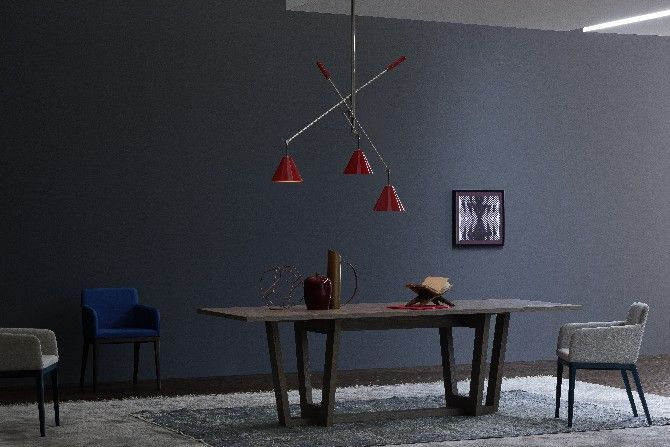 17 ideas about industrial dining rooms on pinterest for Dining room ideas industrial