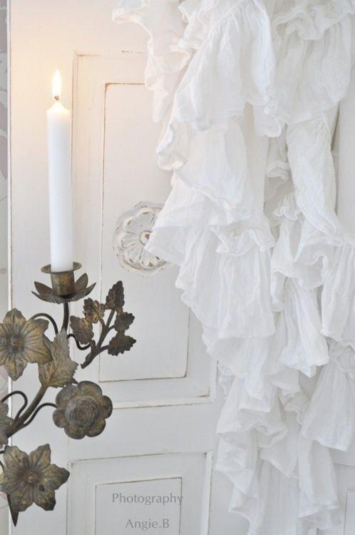 pin von tania rubia auf cortinas farben shabby und franz sischer stil. Black Bedroom Furniture Sets. Home Design Ideas