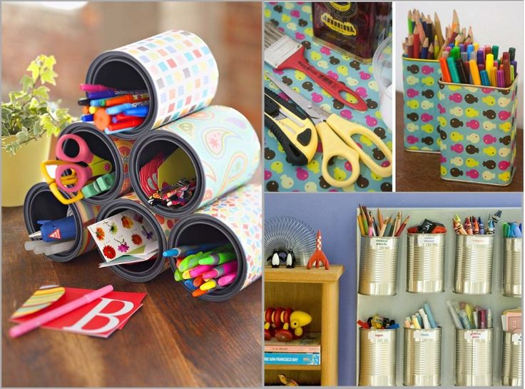 Best 25+ Organize kids ideas on Pinterest | Organize kids rooms, Kids room  organization and Organizing kids artwork