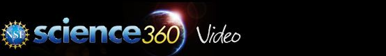 Science360 a collection of videos to use with science.  Separated by topics.