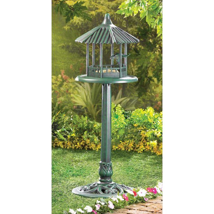 10 best bird feeders images on pinterest   bird feeders, teacup bird