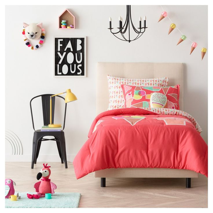 Fab you lous screen printed glass art pillowfort target