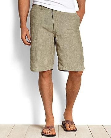 Whether it is plaid, flat front, or cargo,Tommy Bahama's men's pair of shorts you are looking for. Check out our online selection and shop today.
