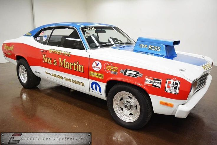 17 best ideas about plymouth duster on pinterest dodge duster plymouth barracuda and shepard tone. Black Bedroom Furniture Sets. Home Design Ideas