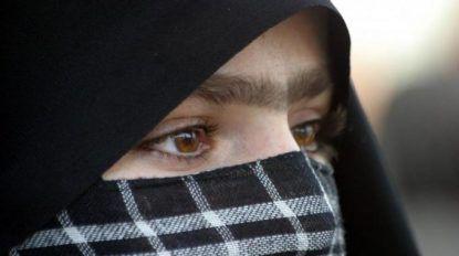 Cronaca: #Libia #scimmia #strappa il velo ad una ragazza scatena il caos: 21 morti (link: http://ift.tt/2fLg9Zy )