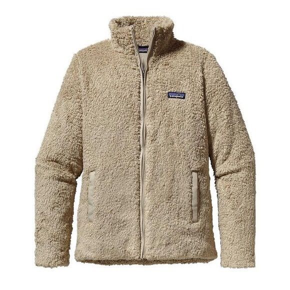 Patagonia Los Gatos Jacket NEVER BEEN WORN! This is discontinued now on Patagonia website. I love this jacket but I have one in a different color now. Will put on merc if you'd like. Patagonia Jackets & Coats
