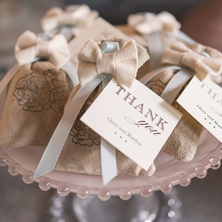 easy diy rustic wedding favors%0A Madeline u    s Weddings  u     Events  Wedding Gift TagsRustic Wedding FavorsLuxe