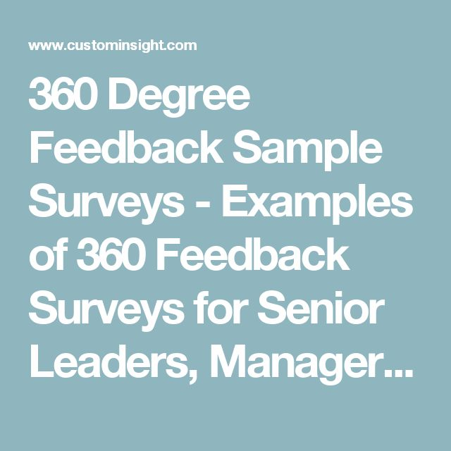 Best 25+ Sample survey ideas on Pinterest Emt courses near me - feedback survey template