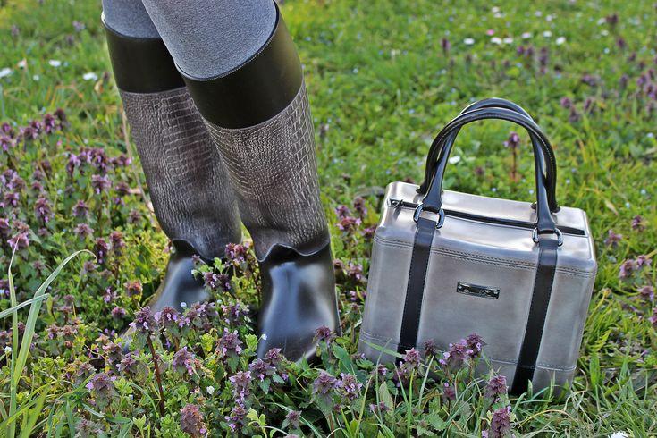 CHIARA-BELLINI-boots-bag-pvc-elisabettabertolini-daylook-outfit-madeinitaly15