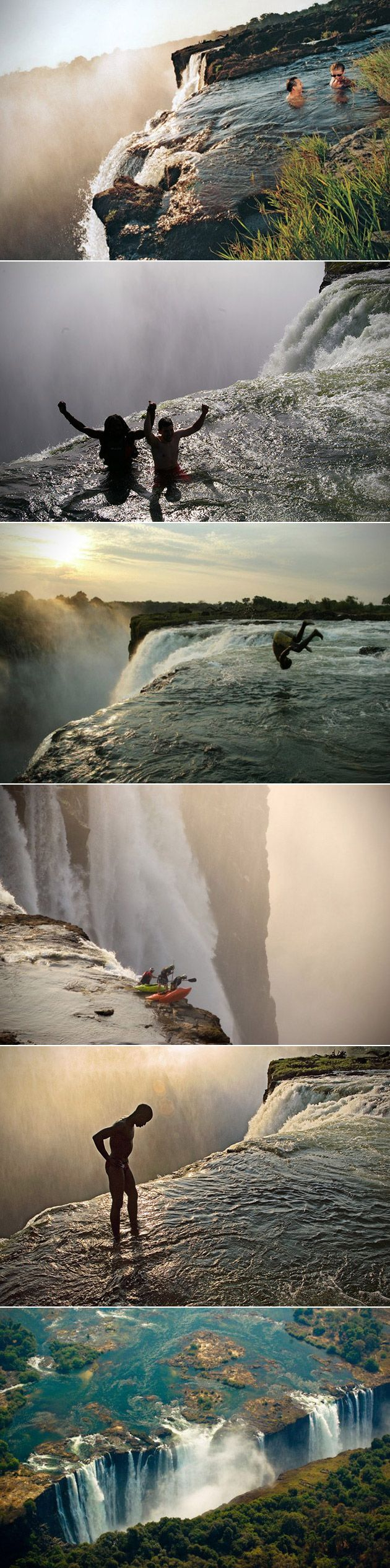 Best 25 Victoria Falls Ideas On Pinterest Zimbabwe Country Natural Wonders And Natural World