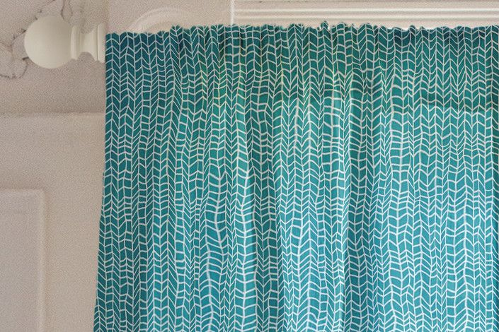 https://www.minted.com/product/curtains/MIN-CCU-CUR/hand-drawn-herringbone-curtains?feature=little+mint+curtains+html&event=click&t_api=1