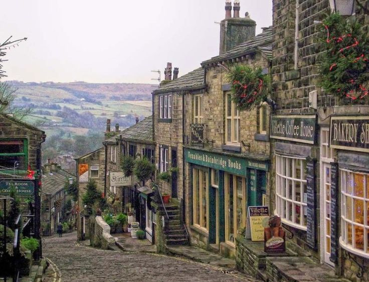 616 Best Images About England Places And On Pinterest Lake District North Cornwall And London