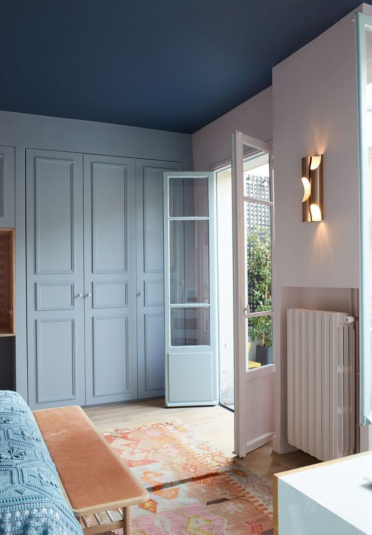 Apartment in Boulogne-Billancourt, f Paris