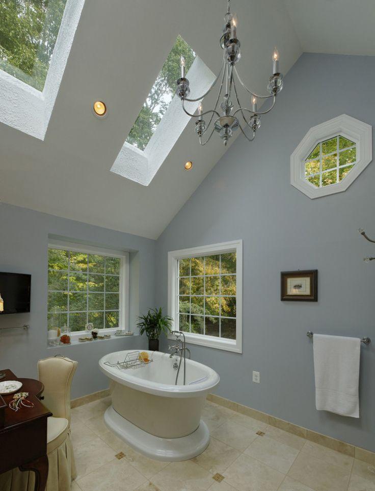 Great Bathrooms 268 best bathroom remodel ideas images on pinterest   bathroom