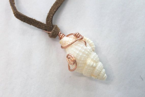 17 best images about sea shell necklaces shell crafts on