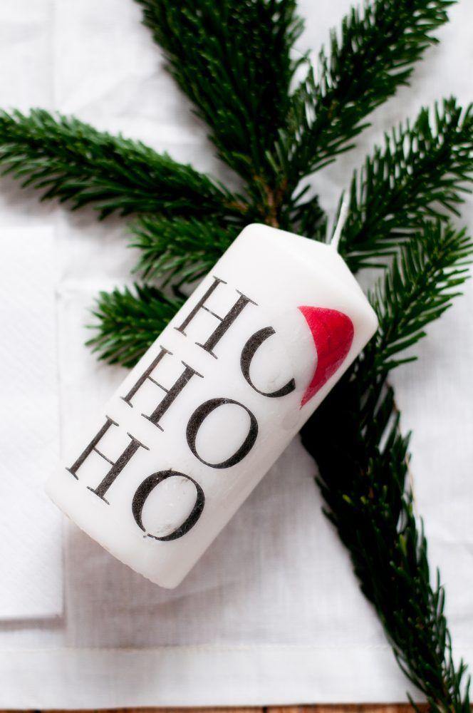 geschenkidee-zu-weihnachten-bedruckte-kerze-13